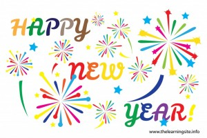 Fireworks-New-Years-2014-Clipart-HD-Wallpaper-For-Desktop-Background-1024x683